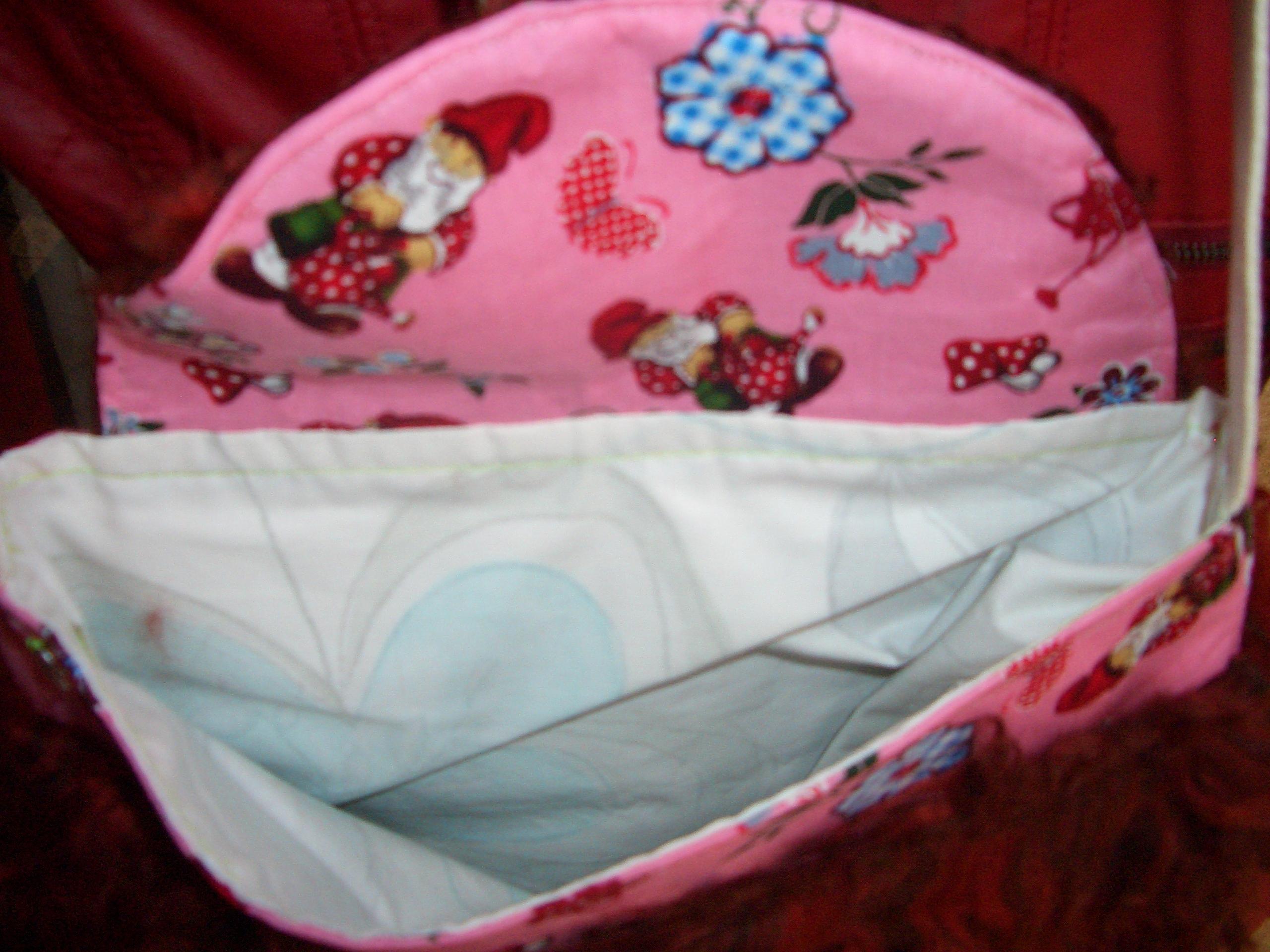 Neu Im Second Hand Shop Stylische Taschen By Melanie